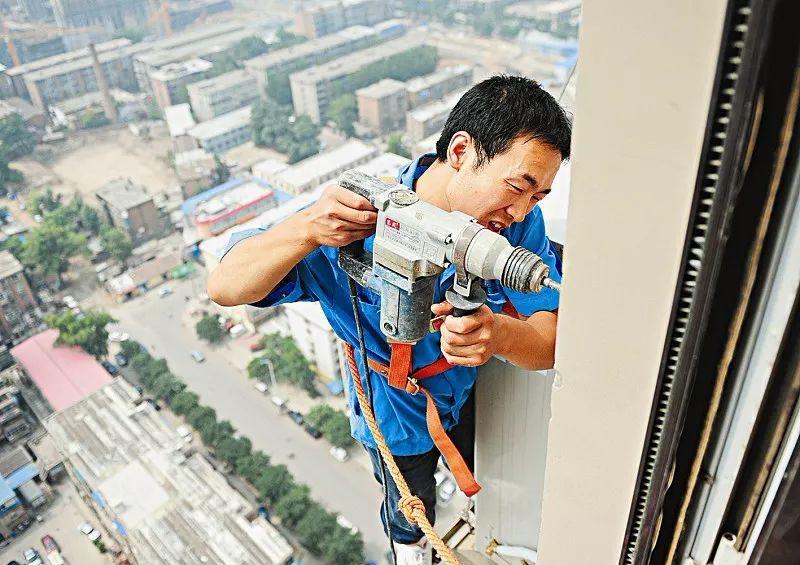 深圳空调安装,深圳空调安装公司,深圳上门安装空调价格,深圳空调安装师傅